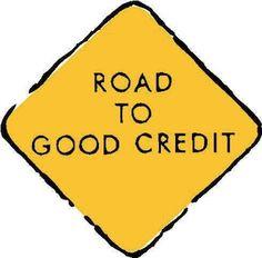 Pasos para elegir el Credito Para tu Negocio - http://www.sumatealexito.com/pasos-para-elegir-el-credito-para-tu-negocio/