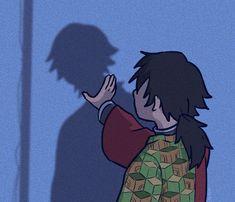 Kimetsu no Yaiba M Anime, Anime Demon, Haikyuu Anime, Otaku Anime, Anime Meme Face, Slayer Meme, Hxh Characters, Japon Illustration, Anime Expressions