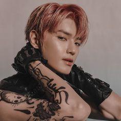 Lee Taeyong, Nct 127, Nct Debut, Wattpad, Kpop Aesthetic, Boyfriend Material, K Idols, Jaehyun, South Korean Boy Band