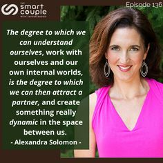 Is self-awareness the foundational skill for creating a lively, fulfilling relationship with someone else? Hmmm… Click the link for the latest Smart Couple podcast. www.jaysongaddis.com/podcast136?utm_content=buffer2cf1f&utm_medium=social&utm_source=pinterest.com&utm_campaign=buffer