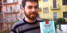 Intervista a Marco Peano