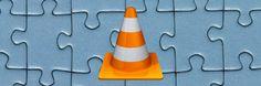 Comment jouer au puzzle dans le lecteur VLC #Fun #VLC