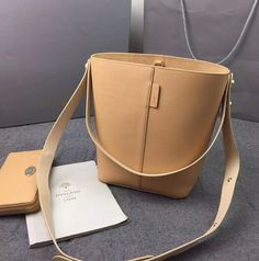 c1145db789 2016 Spring Mulberry Small Kite Tote Bag in Nude   Buttercream Flat Calf  Leather  Kite -   Mulberry Outlet UK Team