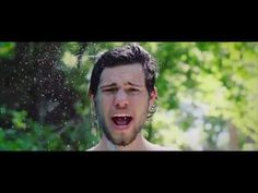 Brandon Seibert - #Banner (feat. 287) Pine Cove is the only place where you can sing this and everyone joins in!