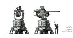 ih_aa+turret02.jpg (1600×850)