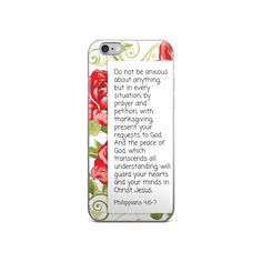 christian-graphic-tees-cover-phone-case_iphone 6-6s_philippians4_6_7