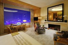 Image result for 7 star hotel room