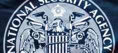 LawFare-Blog: Hirntoter Dschihadismus gegen die Kryptografie! - https://apfeleimer.de/2015/08/lawfare-blog-hirntoter-dschihadismus-gegen-die-kryptografie - Der US-Regierungsnahe Blog LawFare sorgte letzte Woche mit der Aussage, Apples Krypto-Standards würden den Terrorismus fördern für Schlagzeilen. Der Blog geht sogar noch einen Schritt weiter, in dem er ausführt, dass sich der Konzern dabei mitschuldig mache, wenn Terroristen die Ver...