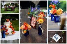 http://www.savethedateevents.com/wedding-planners-in-denver-tent-wedding
