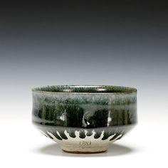 Schaller Gallery | Anthony Schaller | Tea Bowl