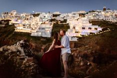 Wedding and Elopement Photography Gallery - Austria & Italy Destination Wedding and Elopement Photographer Photography Gallery, Romantic Couples, Couple Pictures, Santorini, Photo Sessions, Vows, Dolores Park, Elopement Ideas, Photoshoot