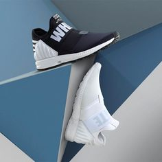 adidas-white-mountaineering-2