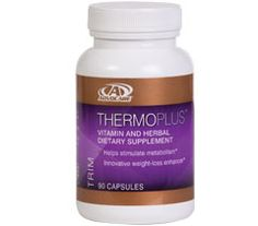 Supports the body's ability to convert fat into energy*  Promotes a healthy metabolism*  Helps suppress appetite*  Contains oolong tea and sage extracts to support weight loss*  Works great in conjunction with the AdvoCare Metabolic Nutrition Systems (MNS)*  $31.95