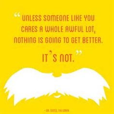 dr suess quotes about you - Yahoo! Image Search Results