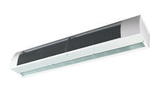 Here is BN Thermic's brand new HCA high capacity #AirCurtain. Outputs up to 18kW and lengths up to 2m.  http://www.bnthermic.co.uk/catalog/fan-assisted-heaters/hca/