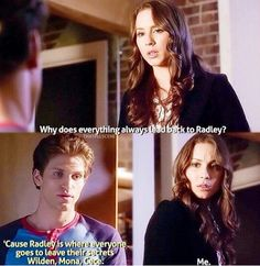 When Do Spencer And Toby Start Hookup