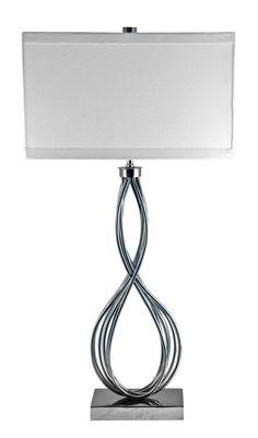 Aidan Gray Lighting Table Lamp Molly, At Layla Grace $555   Table Lamps    Pinterest   Nursery Decor