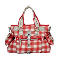 Make her Happy in Hat - Collection12012 - Bags - Official George Gina & Lucy Website