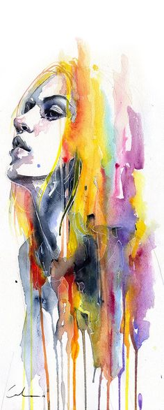 'Sunshower' by Agnes Cecile - Fine Art Prints available at Eyes On Walls. http://www.eyesonwalls.com/collections/agnes-cecile?sort_by=created-descending&utm_source=pinterest&utm_medium=ads&utm_content=Sunshower&utm_campaign=Agnes%20Cecile (scheduled via http://www.tailwindapp.com?utm_source=pinterest&utm_medium=twpin&utm_content=post24334336&utm_campaign=scheduler_attribution)