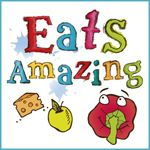 Eats Amazing list of finger foods for toddlers