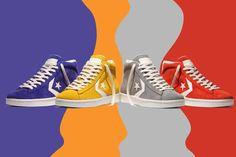 73 Best Shoes images  13bc81e14