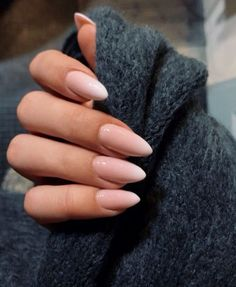 """If you're unfamiliar with nail trends and you hear the words """"coffin nails,"""" what comes to mind? It's not nails with coffins drawn on them. It's long nails with a square tip, and the look has. Birthday Nail Designs, Birthday Nails, Birthday Design, Birthday Ideas, Card Birthday, Birthday Quotes, Birthday Gifts, Glitter Manicure, Manicure Y Pedicure"""