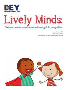I'm reading dey-lively-minds-4-8-15[1].pdf on Scribd