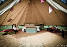 Magical Camping, Woodbridge, Suffolk | Campsite Reviews and Offers ...1024 x 713 | 209.8 KB | www.pitchup.com