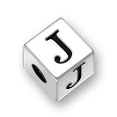 431 Best J Images Letter J Letters Numbers Letters