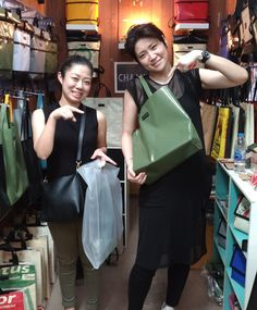 Thanks you customer  Welcome chaaum studio  Chatuchack Market  Outlet : 1 Section 10 Soi 20/2 Room No.106  Outlet : 2 Section 14 Soi 22/5 Room No.107  #CHAAUM #messengerbag #shoulderbag #schoolbag #totebag #backpack #UniqueThailandExperience #AmazingThailand #thailand #JJMarket #ChatuchakWeekendMarket #WeekendMarket #fleamarket #recycledbag #ecobags #SiamDiscovery #TheExploratorium #AsiatiqueTheRiverfront #SiamParagon #StreetStyle #SiamCenter
