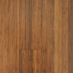 BuildDirect®: Yanchi Bamboo - 12mm Solid Strand Woven Collection