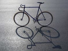 Your Fixed Gear/SS Photos! - Page 1147