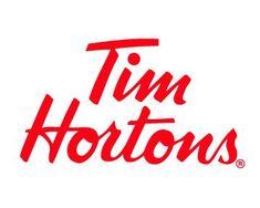 Always Tim Hortons! Tim Hortons Coffee, Dundas Ontario, Coffee Market, All Restaurants, Logo Sticker, Menu Restaurant, Growing Up, Finding Yourself, How To Get