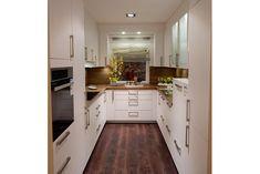 PLANA Küchenland (planakuechen) auf Pinterest