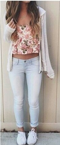 Find More at => http://feedproxy.google.com/~r/amazingoutfits/~3/YyJGcnxwdQQ/AmazingOutfits.page