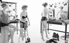 """TOP MODEL SCULPT by VISION FASHION MANNEQUINS,Italy, """"Do Not Enter-Models/Staff Only"""",pinned by Ton van der Veer"""