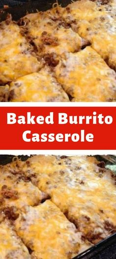 I have the most DELICIOUS recipe for you all today. The weather seems to have taken a turn to dreadful winter frigid but this recipe will warm you from the inside. Comfort food is what … Meat Recipes, Mexican Food Recipes, Cooking Recipes, Hamburger Recipes, Dinner Recipes, Bisquick Recipes, Spanish Recipes, Cookbook Recipes, Chili Recipes