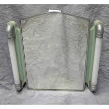Image result for antique wall mount medicine cabinet metal