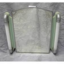 Image result for antique wall mount medicine cabinet metal