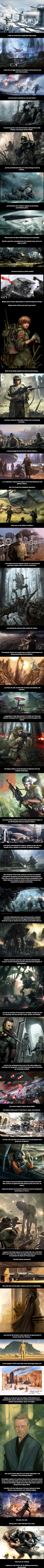 SOMEONE GIVE THIS GUY MONEY AND MAKE THIS HAPPEN! (9GAG) - Imgur
