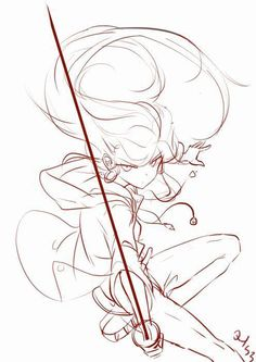 Drawing poses sleeping 35 New Ideas Anime Drawings Sketches, Anime Sketch, Anime Hand, Drawing Body Poses, Poses References, Drawing Reference Poses, Sword Reference, Action Pose Reference, Anatomy Reference