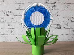 Kwiatki na Dzień Matki - Cutting Board, Plastic, Cutting Tables