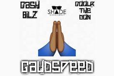 "#B2HH #NewMusic Brooklyn  @IAmCashBilz Releases new single  ""Gaudspeed"" ft. @coolrthedon @ShadeGangCRAZY  http://bound2hiphop.com/singles/cash-bilz-coolr-the-don-gaudspeed/"