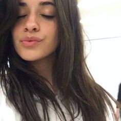 Camila Cabello Fifth Harmony Camren, Diane Lane, Famous Singers, American Singers, Woman Crush, Shawn Mendes, Celebrity Style, Celebrity Babies, Halle Berry