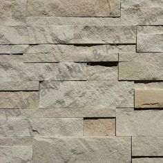 1000 images about exterior cladding on pinterest - Outdoor wall cladding tiles ...