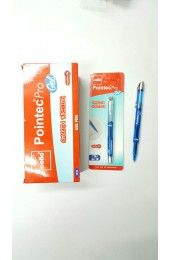 Cello Pointecpro Gel Pen (Pack Of 10)