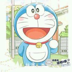 Cute Doremon Cartoon, Cartoon Characters, Doraemon Wallpapers, Cute Wallpapers, Onii San, Pokemon, Pikachu, Violet Evergarden, Tamako Love Story