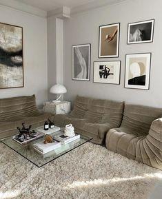 Luxury Homes Interior, Home Interior, Interior Architecture, Interior And Exterior, Hallway Decorating, Interior Decorating, Interior Design Jobs, Exterior Design, Diy Bathroom Decor