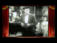 Chick Webb & his Orch.  After Seben - 1929 - Sweet Sue