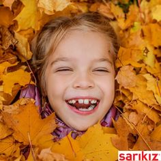 Mutluluk bazen bir çocuğun gülüşünde saklıdır… Keyifli, sağlıklı ve mutlu bir hafta sonu sizlerle olsun. #sarikiz #madensuyu #haftasonu #dilek #weekend #mutluluk #happines #huzur  #sağlık #peace #health #smile #child
